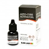 AUTO-CURE Activator, 2 мл