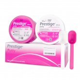PRESTIGE Putty, 450 г + 450 г