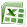 Excel-2003-icon.png