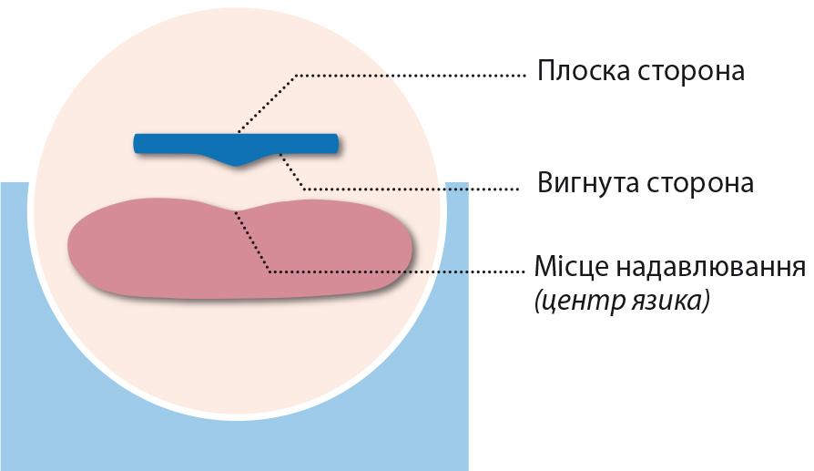 och1.jpg
